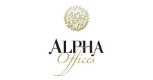 Alpha Offices