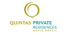 Quintas Private Residences