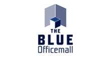 The Blue Officemall