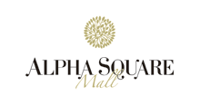 Alpha Square Mall