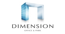 Dimension Office & Park