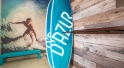 Foto do Surf Shop